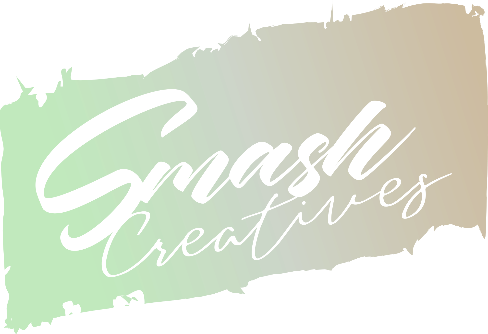 Smash Creatives